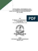 PengaruhMaterialMonokristaldanPolikristalTerhadapKarakteristikSelSurya.pdf