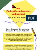 Evaluacion de Impactos Ambientales 4