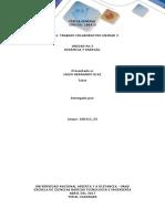 Trabajo Colaborativo 2-Unidad 2.docx