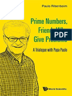 [Paulo_Ribenboim]_Prime_Numbers,_Friends_Who_Give_problems.pdf