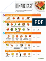 meal plan builder  2
