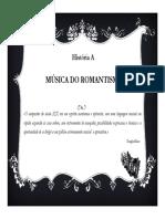 mc3basica-do-romantismo.pdf
