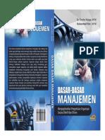 Dasar-Dasar Manajemen.pdf