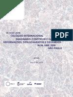 Atas - ICHT 2019.pdf