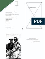 Aby Warburg - El ritual de la sepiente-Editorial Sexto Piso (2004).pdf