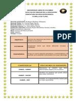 Español Tercero a PDF