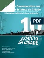 Congresso Comemorativo aos 10 anos do Estatuto da Cidade e-book.pdf