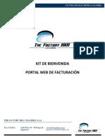 KIT DE BIENVENIDA PORTAL WEB.pdf