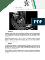EVIDENCIA BIOGRAFÍA DE ANDRZEJ DRAGAN.docx