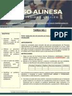 384920282-20180702090432-TAREA-1-3.pdf