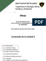 Unidad2_Oct2017_Feb2018 (1).pdf