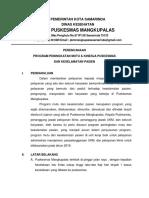 PROGRAM PENINGKATAN MUTU.docx