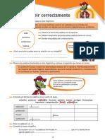CUADERNO-PARA-LEER-Y-ESCRIBIR-EN-QUINTO_Parte2.pdf