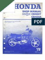 CB400A_1978