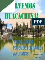 afiche huacachina.docx