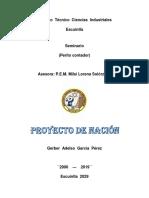 Instituto  Técnico  Ciencias  Industriales.docx