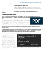 Hermosaprogramacion.com-AsyncTask Tareas Asíncronas en Android