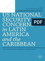 PREVOST et al (2014) USA National Security Latin America Ungoverned Spaces Failed States.pdf