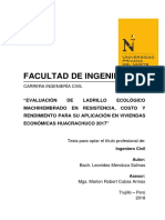 Mendoza Salinas, Leonides.pdf