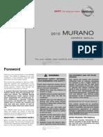2010-murano (1).pdf