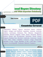 305587958-International-Buyers-Directory-Global-World-Wide-Importers-Database.pdf