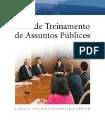 Guia de Assuntos Públicos