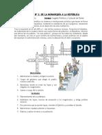 Actividad 2 Roma crucigrama septimo revisado.doc