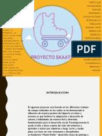 1a PRESENTACION CREATECAMPS II.pptx