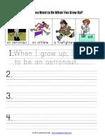 WhenIGrowUp.pdf