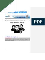 EJEMPLO COMPAÑERO(2).docx