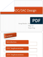 dacadc.pdf
