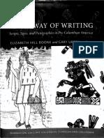 Boone & Urton_ their way of writing 2011.pdf