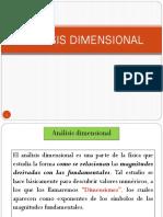 ANALISIS_DIMENSIONALES_Y_ECUACIONES_DIME.pptx