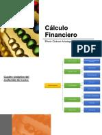 Calculo Financiero-Efrain Chavez