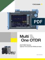 Tổng Quang máy OTDR AQ7280.pdf
