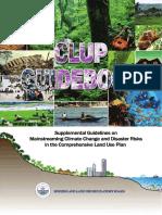 HLURB_CLUP_Vol_4 Supplemental.pdf