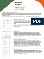 480740-support-for-additional-mathematics.pdf
