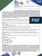 Guia y rubrica ajustada programaciòn.docx
