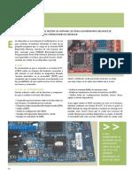 45449_EL_BIOS.pdf
