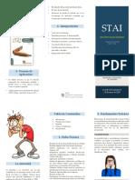 Folleo STAI - pdf.pdf