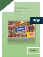 Analisis Colombina Estrategias (1)