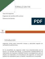 Engranes Tornillo-Sin fin.pdf
