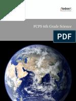 FCPS-6th-Grade-Science_b_v218_w4l_s1.pdf