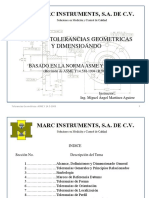 tolerancias geometricas.pdf