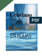 10 lecciones de bautizo.docx