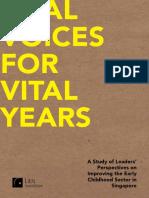 Spore vitalvoices_1.pdf