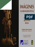 Imagenes_en_color_Arte_Guarani-Jesuitico.pdf