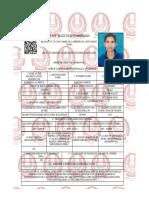 ApplicationFormDraftPrintForAll(1).pdf