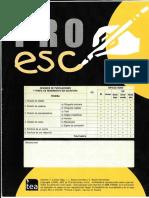 PROESC PDF.pdf