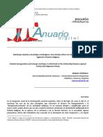 Publicación Revista Anuario.pdf